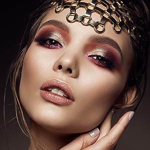 Sorme Treatment cosmetics