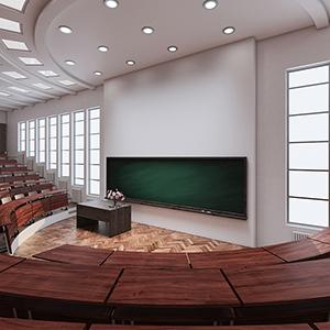 学校法人先端教育機構