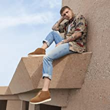 ugg men sheepsking