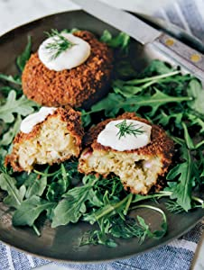 hot for food;vegan cookbook;hot for food vegan;vegan recipes;vegan comfort food;plant based cooking