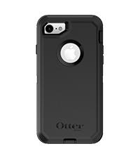 otterbox defender, defender iphone 8, otterbox, iphone 8 defender, iphone 7 defender, otterbox