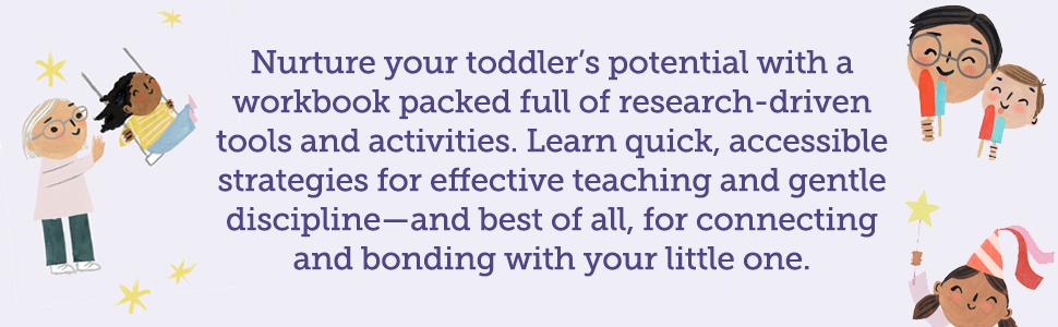 parenting toddlers,parenting workbook,parenting toddlers book,parenting toddler books,parenting book