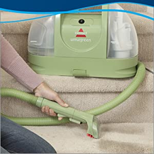 portable carpet cleaner, Stain remover, carpet shampooer, spot and stain, pet mess, carpet formula