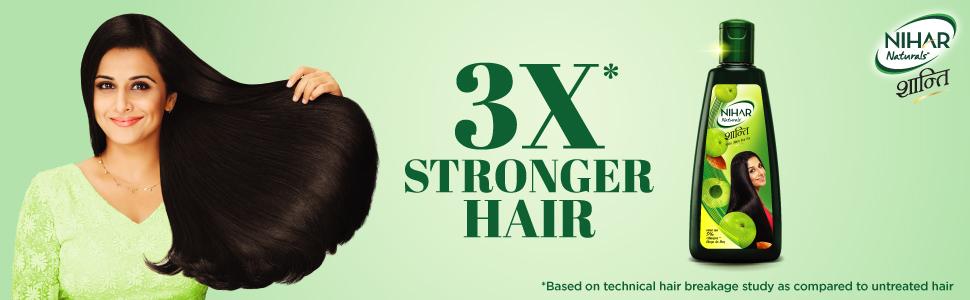 pure coconut,hair oil for hair growth, hair oil for men,hair oil for women,hair oil for growth
