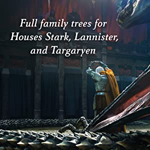 game of thrones;GRRM;game of thrones gift;gifts for men;fantasy book;song of ice and fire;GoT gift