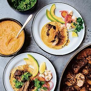 keto diet;gifts for foodies;california;keto for beginners;paleo diet;low carb;easy keto;keto snacks