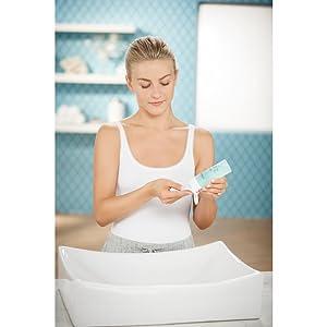 proactiv toner, acne toner, facial toner, skin care products
