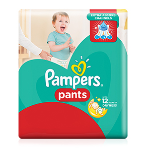 easy on diapers, baby pants, best diaper, comfortable diapers, size 3 pants diapers