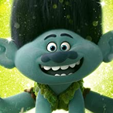 branch, pop life, trolls, trolls world tour, trolls 2, trolls movie, justin timberlake, dreamworks