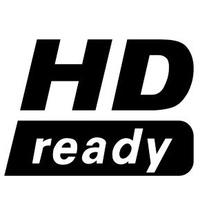 radiola, 32 pulgadas, HD READY, usb, hdmi, television