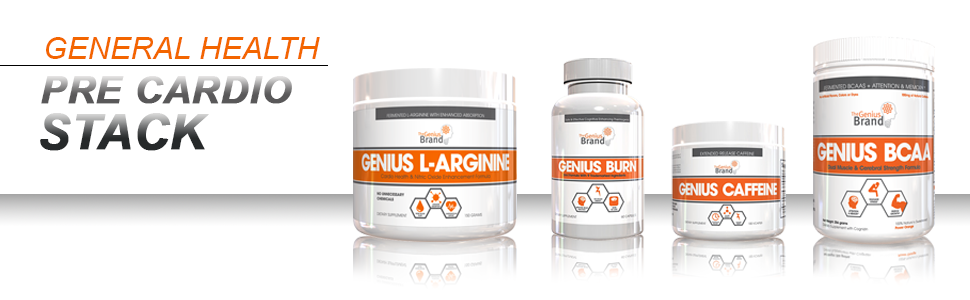 Supplement Breakdown: Citrulline vs. Arginine | JYM ...