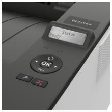 lexmark office printer