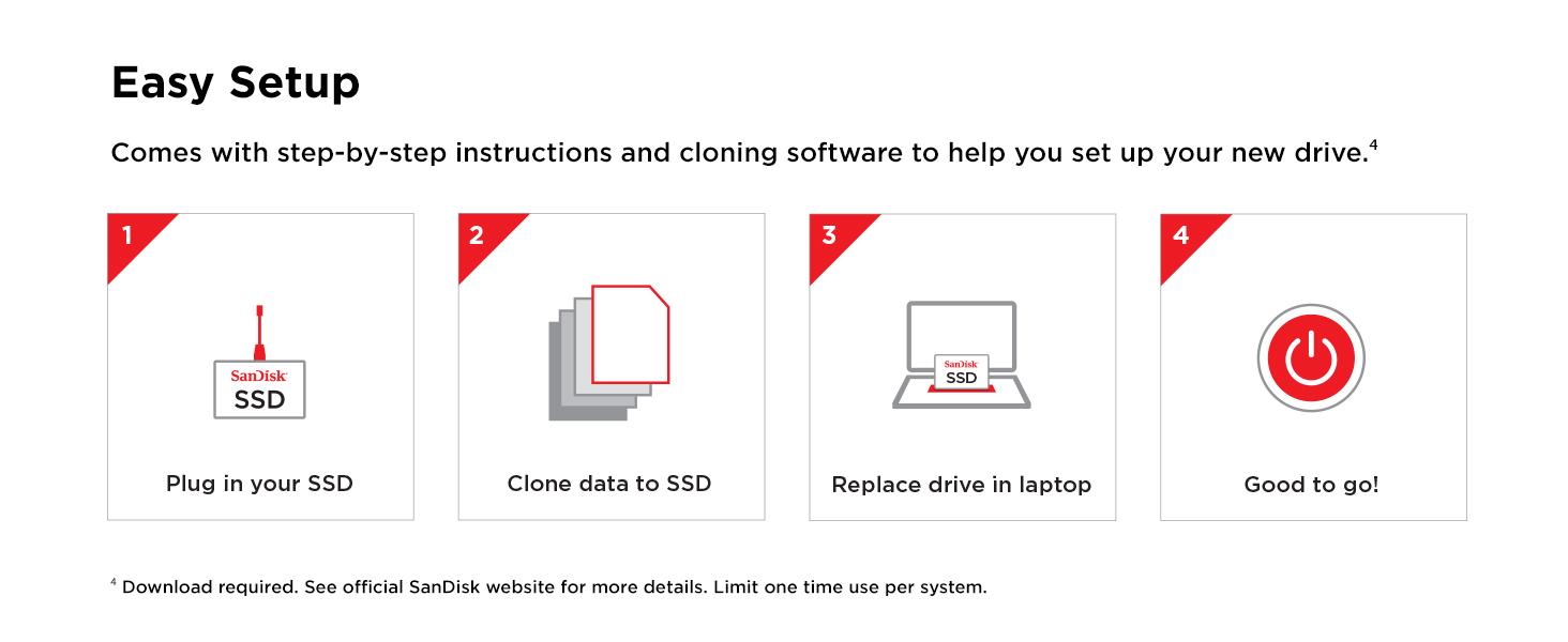 m4b_desktop