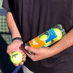 tribute balls; penn tribute balls; penn championship balls;; penn balls