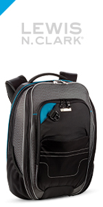 backpack rfid maximum space security rugged durability easy access pocket comfort carry design