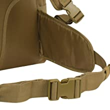 waistbelt