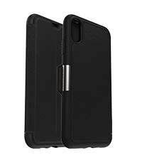 iphone XS max,iphone Xs max case, otterbox iphone xs max case, otterbox commuter, iphone xs max case