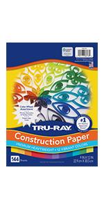 Tru-Ray Color Wheel