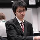 宮崎裕司七段 2013年度全日本チャンピオン