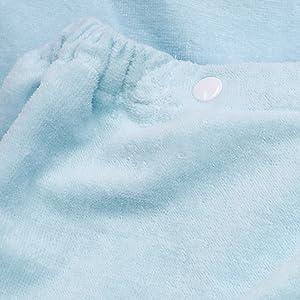 タオル ラップ マキ プール 海 ビーチ お風呂 母親 ママ 着替え 育児 入浴 ジム ボディケア