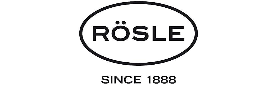 Rösle 12757 Pinces-Ouvre-boîtes 1 pièce