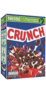 ... cereales, cereales desayuno, cereales infantiles, cereales chocolate