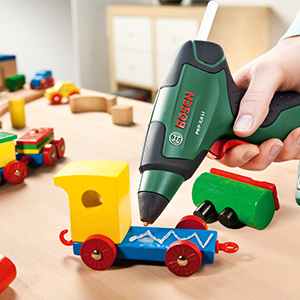 bosch;glue;gun;pen;heat;hot;cordless;gluegun;battery;1.5ah;3.6volt;sticks;plastic; 0603264640;