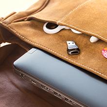 Mobilemate USB 3.0 Reader