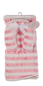 blanket, neck pillow, pillow, baby, boy, girl, infant, sleep, travel, soft