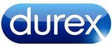 Durex; Intense; Pure; Fantasy; Vibrator; Condoms; Lubricant