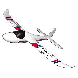 9e839b45 Amazon.com : Fremont Die NFL Minnesota Vikings Sky Glider : Clothing