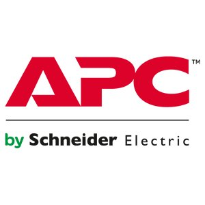 APC Smart-UPS 1500VA LCD 230V with SmartConnect (SMT1500IC)