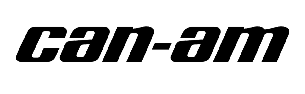 can-am can am logo brand