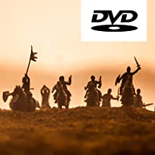 Geïntegreerde dvd-speler