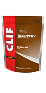 cliff bars, clif bars, drink mix, hydration, endurance