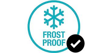 frostschutz