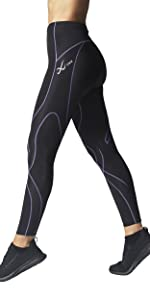 Stabilyx Joint Support Compression Tight