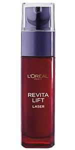 Revitalift Laser Serum
