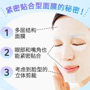 中国語画像3