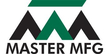 master manufacturing, master mfg, master-mfg, sprayers, spot, atv, utv, broadcast, spray, boom