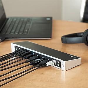 USB-A, USB 3.0