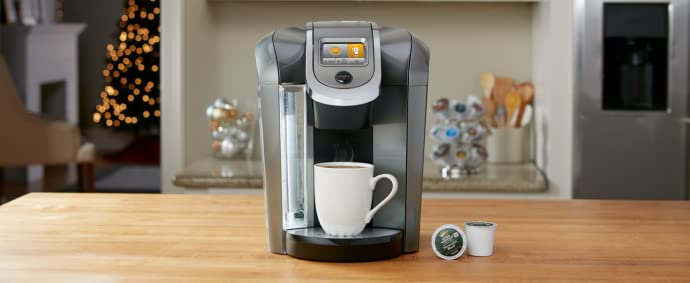 Image result for coffee machine reviews