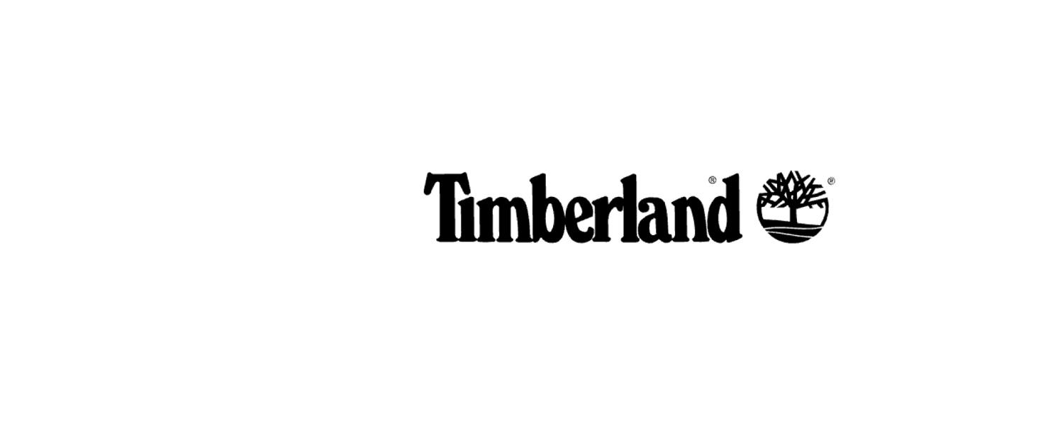Timberland stivali