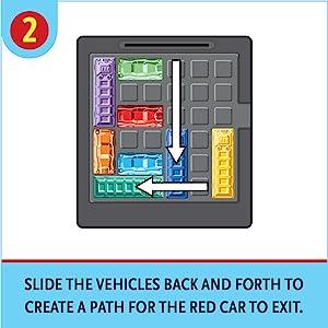 educational games