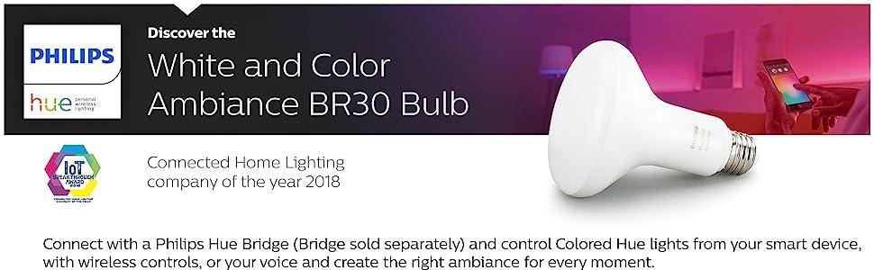 philips hue, motion sensor light, smart home, phillips hue, smart bulb, hue lights, led light bulbs,