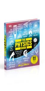 Physics, easy physics, easy science
