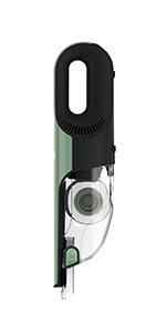 hand vacuum, lightweight vacuum, small vacuum, vacuum, vacuum cleaner