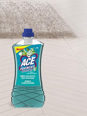 ace talc floors