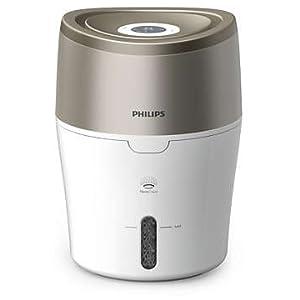 Philips Luchtbevochtiger