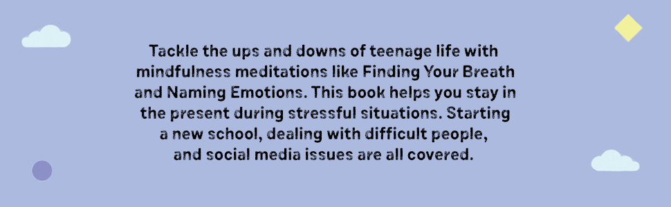 mindfulness meditation, mindfulness meditation, mindfulness meditation, mindfulness meditation